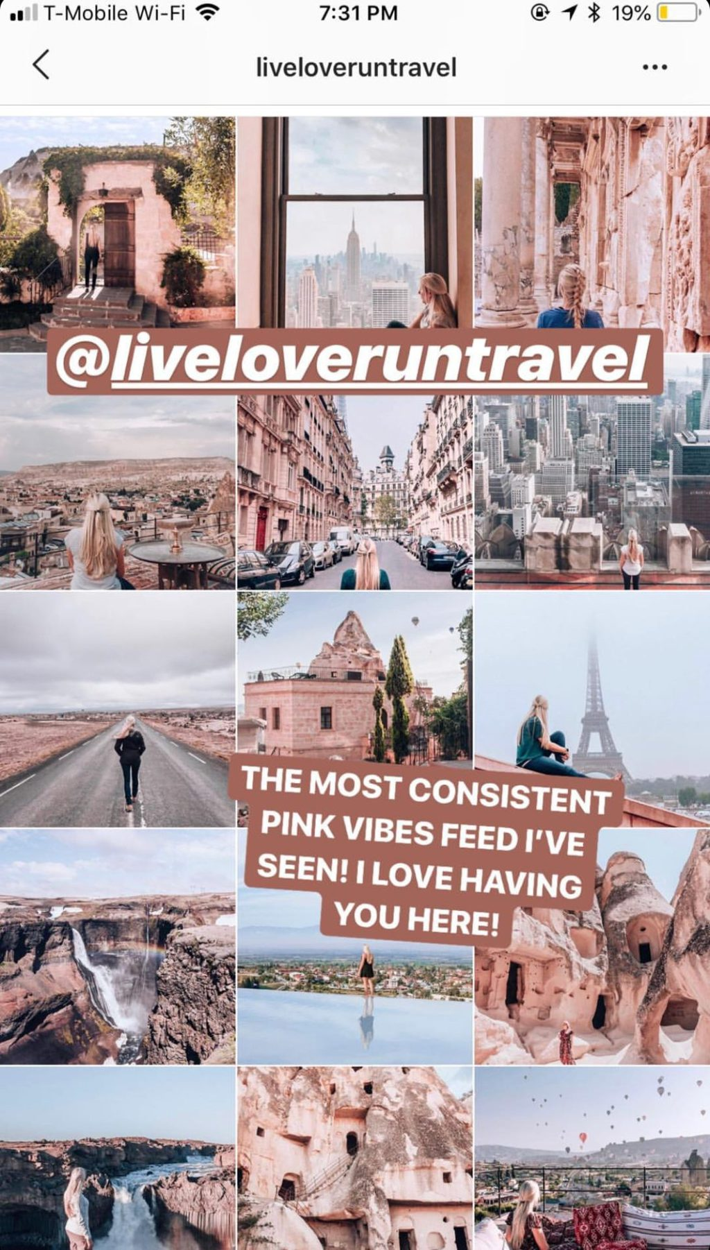 Getting a shout-out from a large account can send you hundreds of new followers in just a few hours or nothing at all. Find out how to get features and shout-outs on Instagram and if they help on my blog post.