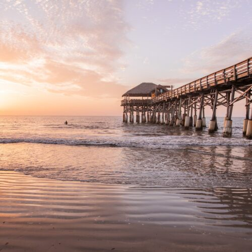 The Perfect Cocoa Beach Vacation at Westgate Cocoa Beach Resort
