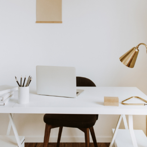 9 Best Blogging Tools for 2020: Tools Every Blogger Needs